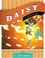 Level2 Sh Daisy Front.jpg