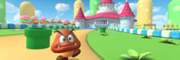 MKT Icon 3DS Mario Circuit R.png