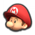 MKT Icon BabyMario.png