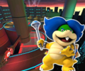 MKT Icon NeoBowserCityRT3DS.png