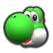 MKT Icon Yoshi.png