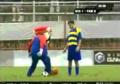 MarioStrikersCommercial.png