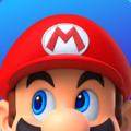 Mario Website Favicon.png