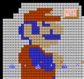 Mariosweaterplaying.png