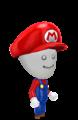 Miitopia - Mario clothing.png