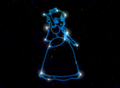 Mp4 Peach constellation.png