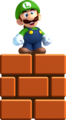 NSLU Mini Luigi Artwork.png