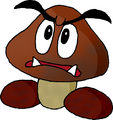Persson94 Goomba.png