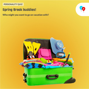 Spring Break Personality Quiz icon.png