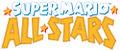 Super Mario All-Stars logo.jpg