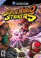 Super Mario Strikers box.jpg