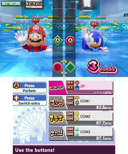 SynchronizedSwimmingDuet 3DSLondon2012Games.png