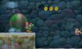 13.2.14 Screen 07 - Yoshi's New Island.png