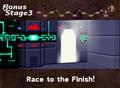 1P Bonus Stage3.png