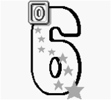 6-O Letter.png
