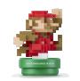 8-Bit Classic Mario.png
