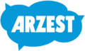 Arzest Logo.png