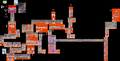 Bowser'sCastle-Map-MLSS.png