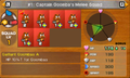 Bowser's Minions stats screen.png