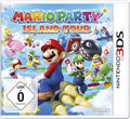 Box DE - Mario Party Island Tour.jpg