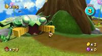 Bugaboom - SMG screenshot.png