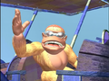 DKCTVFunkyKong.png