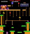DKJ Arcade Stage 2 Screenshot.png
