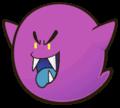Dark Atomic Boo glares TTYD unused.png