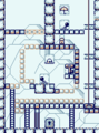 DonkeyKong-Stage7-1 (GB).png