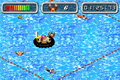 Funkys Rentals DKC3 GBA Protect.png