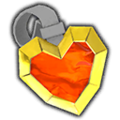 Gold Heart Plus PMTOK icon.png