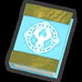 Ice Bibliofold PMTOK icon.png