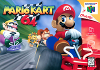 MK64 Cover.png