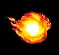 MKAGPDX Fireball.png