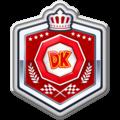 MKT 005-1FB.png