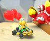 The icon of the Toadette Cup's challenge from the Hammer Bro Tour in Mario Kart Tour.