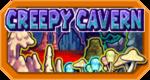 MP3 Creepy Cavern Logo.png