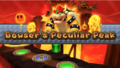MPIT - Bowser's Peculiar Peak Intro.png