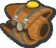 MRKB Barrel Blaster.png