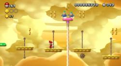 NSMBU Dry Desert Mushrooms Screenshot.png