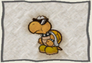 PMTTYD Tattle Log - KP Koopa.png