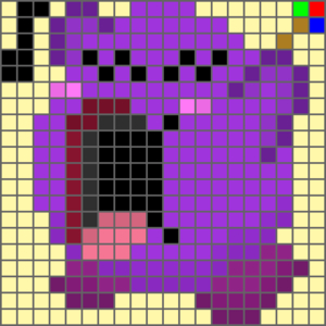 Picross 171-4 Color.png