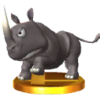 RambiTrophy3DS.png