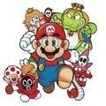 SMB2 Club Nintendo Magazine.jpg