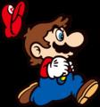 SMB Mario Running Recolor.png