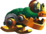 Micro Mecha-Bowser artwork