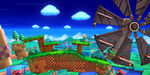 SSB4 Windy Hill Zone Stage.jpg