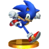 SonicTheHedgehogTrophy3DS.png