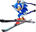 Sonic Artwork - Mario & Sonic Sochi 2014.png