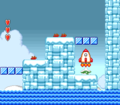 Super Mario All-Stars Rocket.png